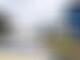 F1 awaiting next UK red list update regarding Turkey