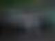 Hamilton fastest in first free practice for Formula 1 Australian GP