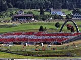 Austrian GP set to be announced as season-opener