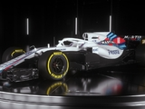 Former McLaren aerodynamics joins Williams