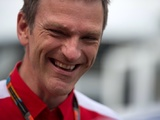1000 man years of work has gone into SF16-H - Allison