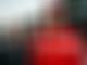 Schumacher a hero of mine - Stroll