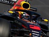 F1 testing: Ricciardo outpaces Hamilton as McLaren stops again