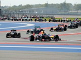 Teams fear boring '14 races after US GP