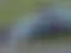 Bottas takes pole position for Austrian GP