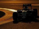 Force India F1 driver Perez says he has learned to stop overdriving