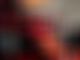 Ferrari seek answers for Sainz's 'painful' Dutch GP