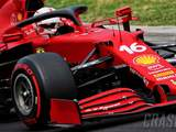 """Ferrari set to introduce """"significant"""" engine upgrade for second half of F1 2021"""