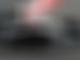 Qualy: Rosberg on pole, Hamilton crashes