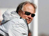 "Haas reflects on a ""successful entrance"" to F1"