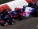 Brendon Hartley: Greater maturity helped to deal with busy schedule