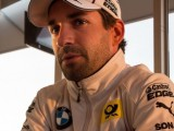 Exclusive interview with Timo Glock