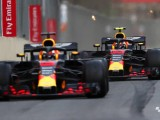 Max Verstappen unsure Renault 'best change of scenery' for Daniel Ricciardo
