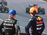 Austrian Grand Prix in Words, Stats and Pictures