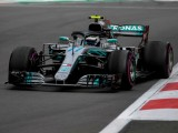 Bottas: We need to investigate tyre struggles