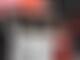 Abu Dhabi GP: Post Race press conference