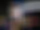 Verstappen downplays Red Bull's billing