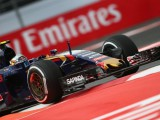 Toro Rosso and Ferrari reunite for 2016