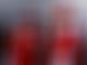 Vettel open to Ricciardo reunion