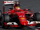 Gutierrez coy over Haas F1 Team link