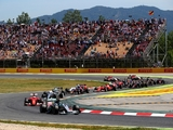 2021 Spanish GP deal finalised, circuit confirms