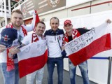 Kubica chose to give final session over to Stroll