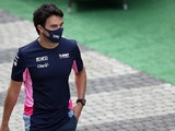 Perez hints at progress in sorting F1 future beyond 2020