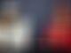 Sebastian Vettel credits Lewis Hamilton, not Mercedes engine, for pole lap