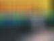 """Felipe Massa """"So Sad"""" to Have Missed Hungarian Grand Prix"""