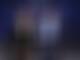 Action man Verstappen sweeps individual FIA awards