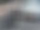 Azerbaijan GP sees record US viewership figures
