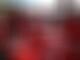 Vettel: It took too long for Ferrari performance to return
