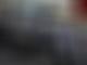 Hamilton fastest, Rosberg hits trouble