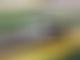 'No' Sauber-Honda deal this season