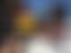 Spanish GP: Race notes - Mercedes
