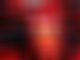 Ferrari's power surge stumps rivals