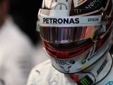 Hamilton Leads Mercedes 1-2 in Second Practice as Vettel Suffers Spin