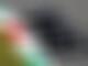 McLaren ups the pace in final practice