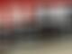 'Williams taking steps forward' – Bottas