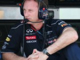 Horner not ruling Kimi out