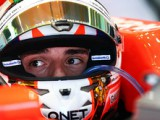 Bahrain GP: Qualifying notes - Marussia