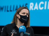 Williams family to step aside from Formula 1 team