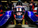 "Daniil Kvyat ""will not return again"" – Helmut Marko"