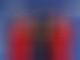 Ferrari explains first qualifying defeat since F1 2019 summer break