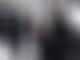 Wolff: F1 should open up internal team communications to add drama