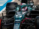 Vettel wonders if stewards were fixing coffee machine