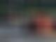 Ricciardo: 'We are really close to Ferrari'