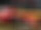 Kimi Raikkonen: 'Unlucky situations keep following us'