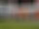 "Verstappen ""very happy"" with car feeling despite FP2 crash"