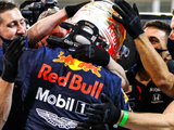 """""""Clinical"""" Verstappen victory the foundation for a 2021 title challenge - Horner"""
